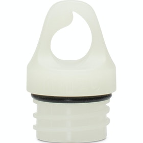 Mizu Loop Cap For M And V Series Water Bottle - Glow In The Dark