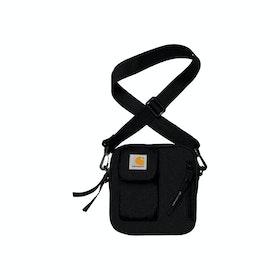 Carhartt Essentials Small Bag - Black