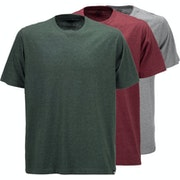 Dickies Hastings 3PK Kurzarm-T-Shirt
