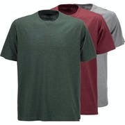 Dickies Hastings 3PK T-Shirt Korte Mouwen