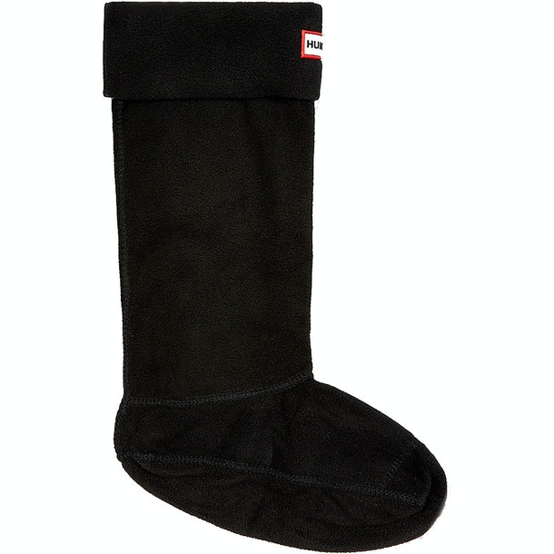 Wellington Socks Hunter Boot