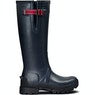 Hunter Balmoral Side Adj 3mm Neoprene Gummistiefel
