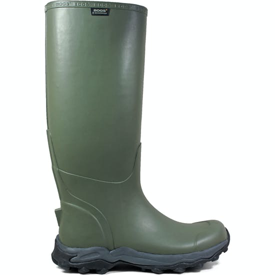 Bogs Bradford Tall Wellingtons