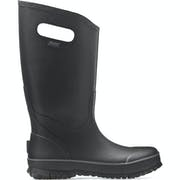 Bogs Rainboot Wellingtons