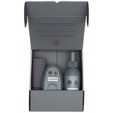 Hunter Rubber Care Kit , Rengöring - Clear