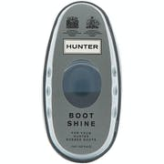 Hunter Boot Shine Reiniging