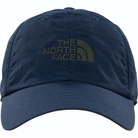 Шапка North Face Horizon Ball - Urban Navy