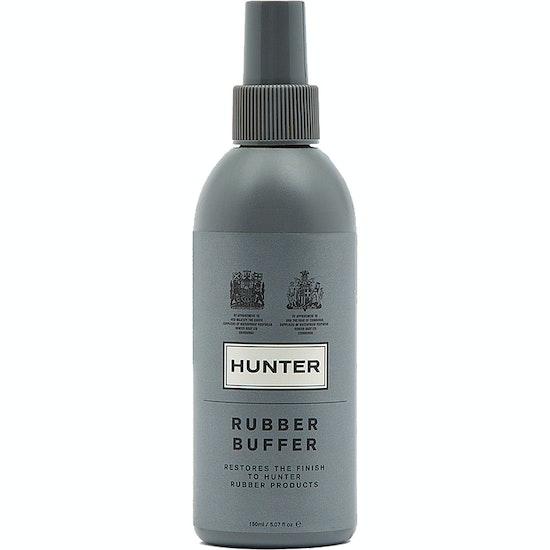 Hunter 150ml Rubber Buffer Reinigung