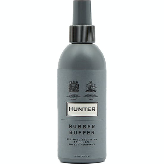 Limpieza Hunter 150ml Rubber Buffer