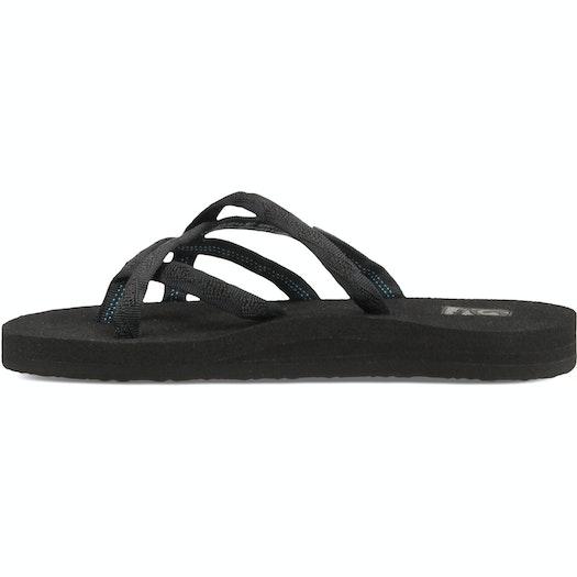 Teva Olowahu Ladies Sandals