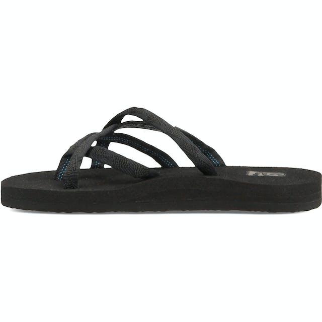 premium selection f9e31 64d51 Teva Olowahu Womens Sandals available at Webtogs