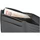 Bellroy Hide And Seek RFID Lommebok