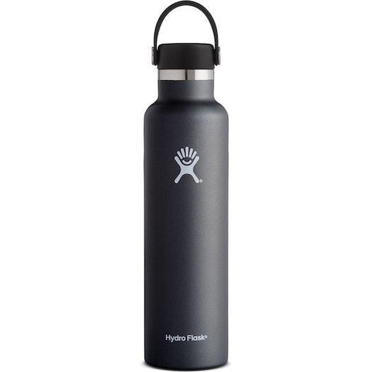 Hydro Flask 24 oz Standard Mouth Vandflasker