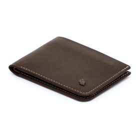 Bellroy Hide And Seek RFID Tegnebog - Java