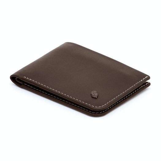 Bellroy Hide And Seek RFID Wallet