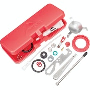 MSR Dragonfly Expedition Service Kit for Cook System