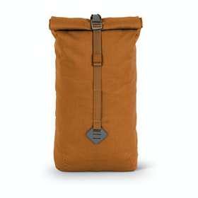 Mochilas Millican Smith The Roll 18L - Ember