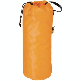 Thermarest Universal Mattress 4L Stuff Sack - Daybreak Orange