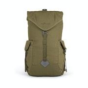 Millican Fraser 25L Backpack