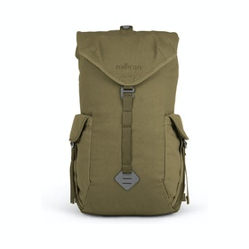 Millican Fraser 25L Backpack - Moss