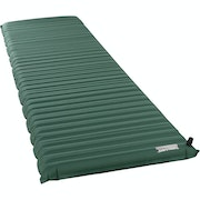 Sacco a Pelo Thermarest NeoAir Voyager Regular