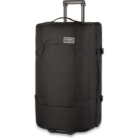 Dakine Split Roller EQ 75L Luggage - Black