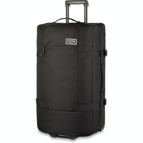 Багаж Dakine Split Roller EQ 100L - Black