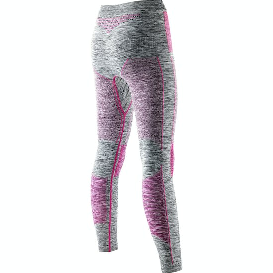 X-Bionic Energy Accumulator EVO Melange Long Basislag leggings