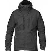 Fjallraven Skogso Windproof Jacket