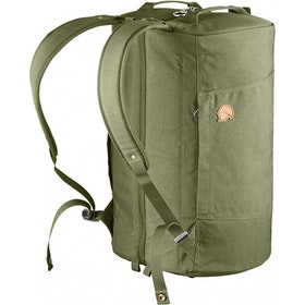 Sac Marin Fjallraven Splitpack - Green