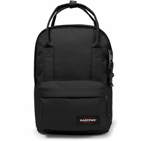 Eastpak Padded Shop'R Laptop Backpack - Black
