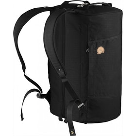 Sac Marin Fjallraven Splitpack - Black