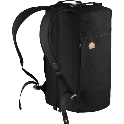 Fjallraven Splitpack Duffle Bag