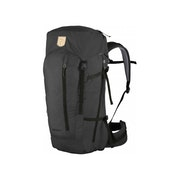 Fjallraven Abisko Hike 35 Hiking Backpack