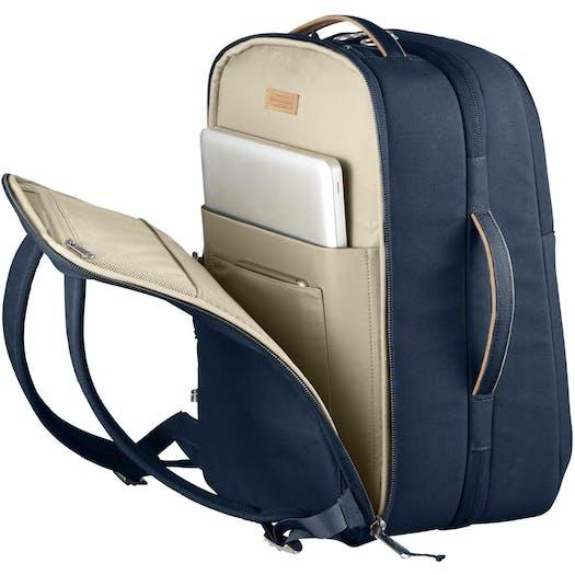 Fjallraven Travel Pack 35L Luggage