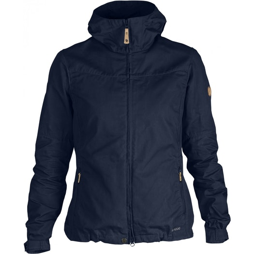 Fjallraven Stina Ladies Jacket