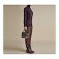 Barbour Tartan Tote Ladies Handbag