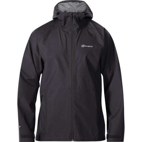 BERGHAUS PACLITE 2.0 GTX Hiking jacket