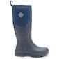 Stivali di Gomma Muck Boots Greta II Max