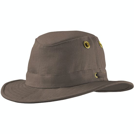 Chapeau Tilley Hemp