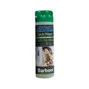 Limpeza Barbour Nikwax Tech Wash