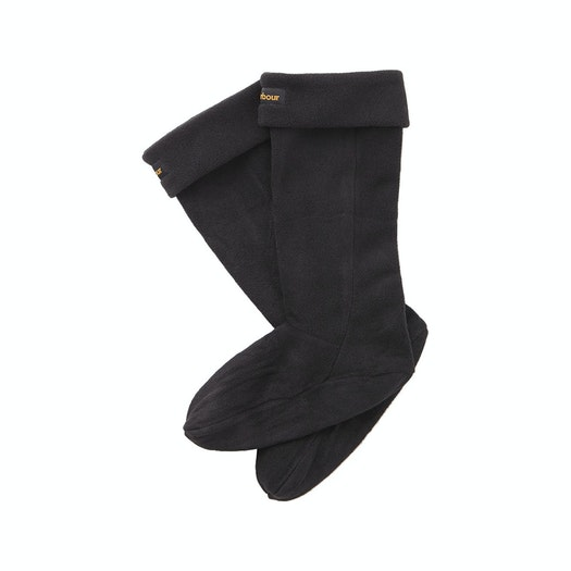 Calcetines Wellingtons Barbour Fleece