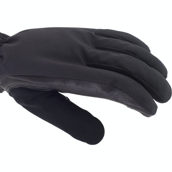 Sealskinz All Season Ladies Gloves