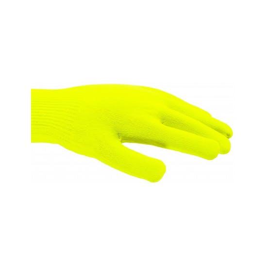 Gants Sealskinz Ultra Grip