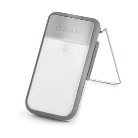 Lanterne Biolite Powerlight Mini - Grey