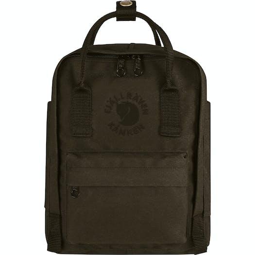 Darmowa dostawa kod promocyjny najlepiej autentyczne Fjallraven Re Kanken Mini Plecak