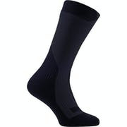 Sealskinz Trekking Thick Mid Mens Walking Socks
