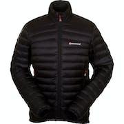 Montane Featherlite Micro Down Jacket