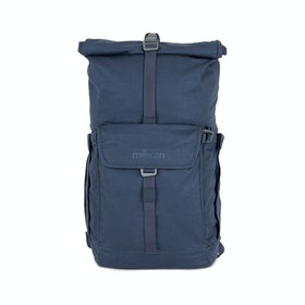 Mochilas Millican Smith The Roll 25L - Slate