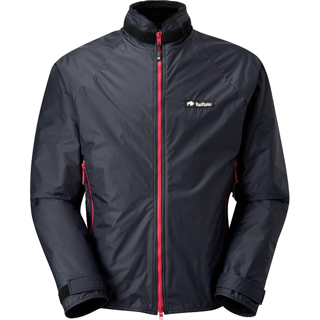 Buffalo Belay Jacket